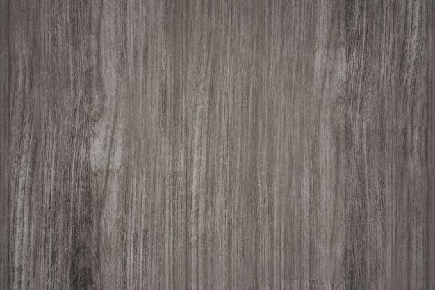 Коричневый деревянный текстурированный пол фон