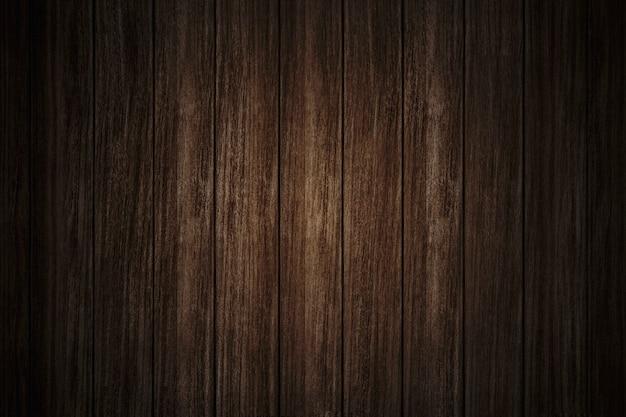 Brown wooden textured flooring background