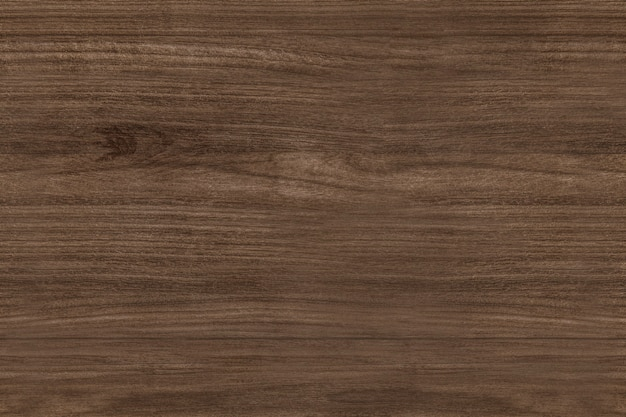 Brown wooden textured flooring