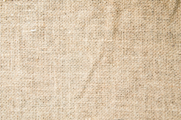 Brown wool knitted background.