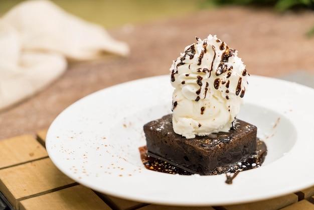 vanilla chocolate mp3 free download