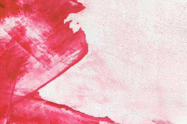 Мазок кистью абстрактный текстурированный backgorund