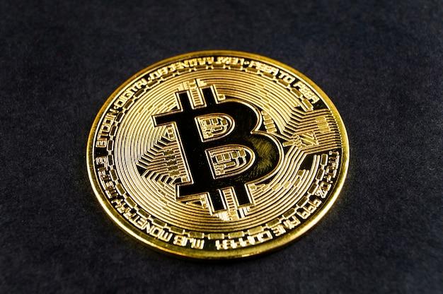 金融セクターにおけるビットコインbtc暗号通貨の支払い手段