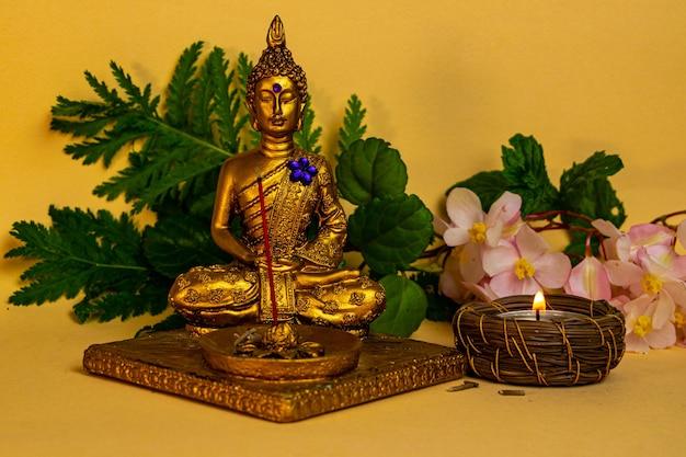 Ремесло будды
