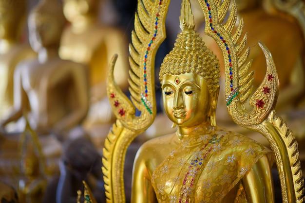 Buddhism, thailand buddha, buddha statue
