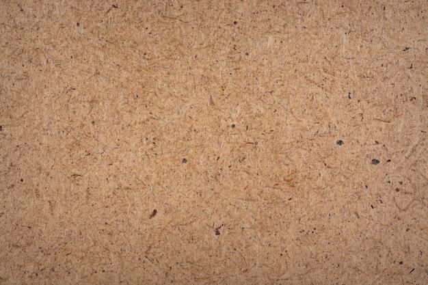 Деревянная доска для фона и текстуры