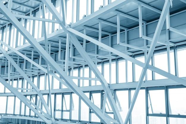 건물 구조