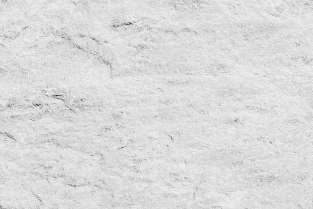 バンピー漆喰壁のテクスチャ