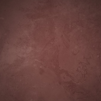 Burgundy retro background. abstract background of autumn concept.