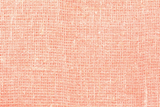 Мешковина, холст, ткань текстуры фона.