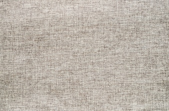 Burlap textured background. Canvas sackcloth texture.
