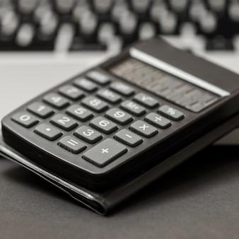 商业计算器
