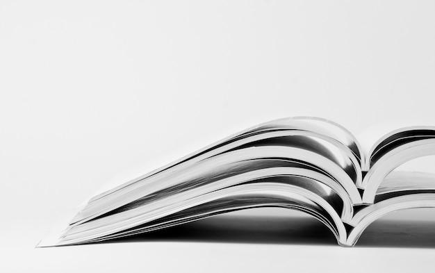 Business catalogs
