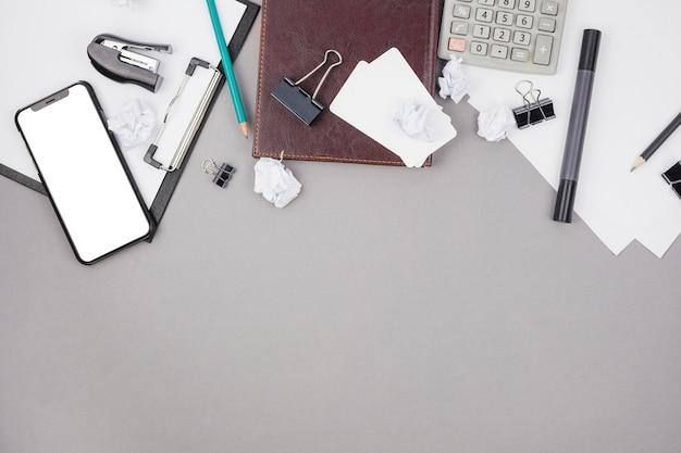 작업 영역에 copyspace 사업 개념