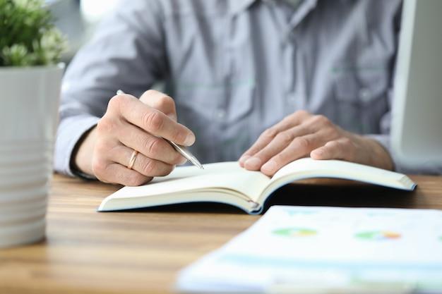 Концепция бизнес-образования