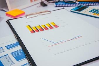 事業財務会計