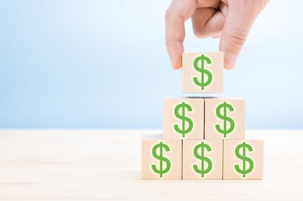 비즈니스 성장 성공 프로세스