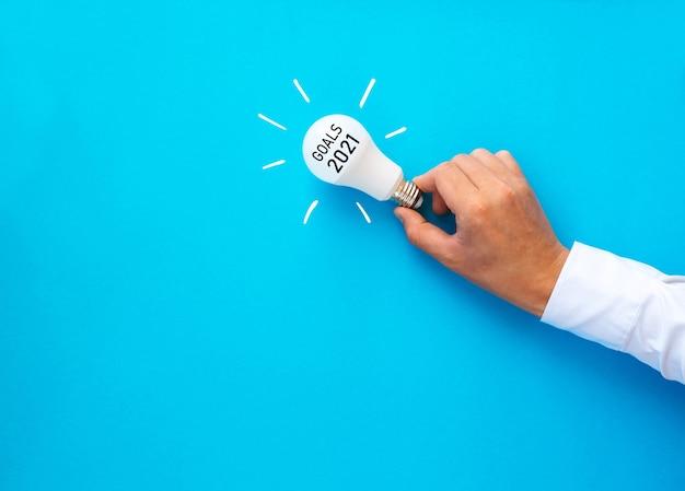 Идея бизнес-инноваций