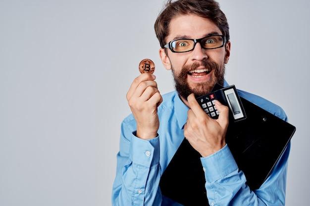 Деловой человек финансы исследования экономика инвестиции интернет деньги