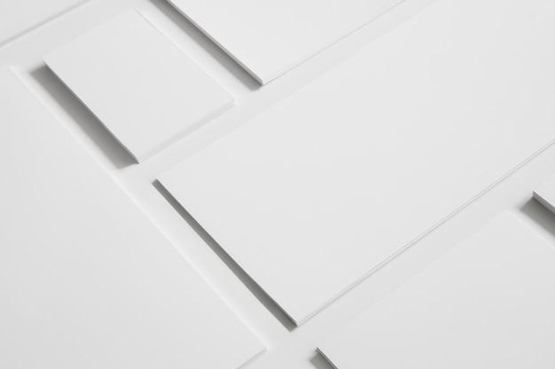 Materiali aziendali