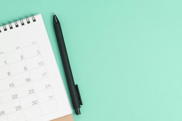Концепция планирования деловой встречи