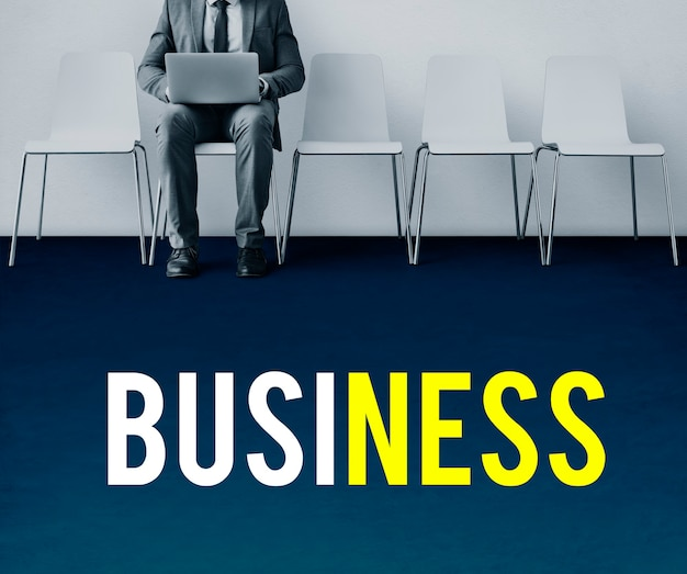 Стратегия видения цели бизнес-процесса