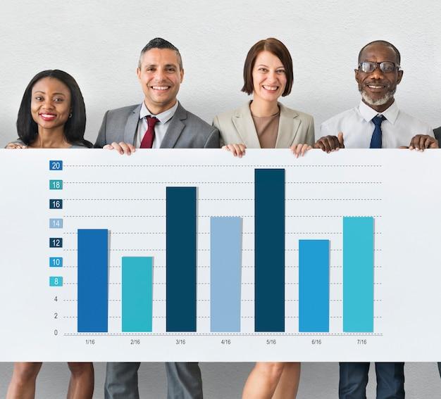Концепция запуска предприятия корпорации бизнес-стратегии
