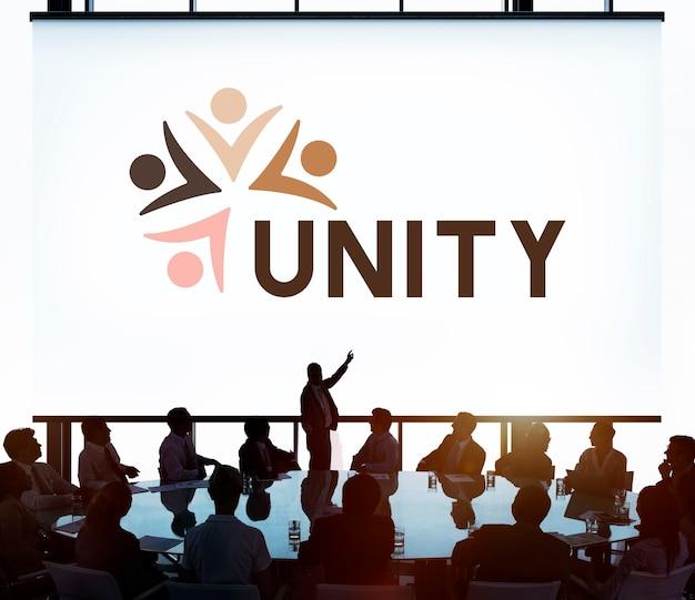 Бизнес-единство Бесплатные Фотографии
