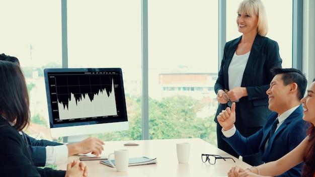 Технология анализа бизнес-визуальных данных от creative