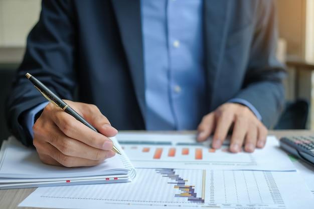План планирования бизнес-анализа