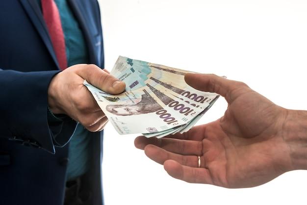 ukrainsk valută forex