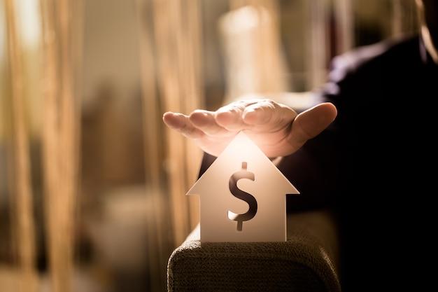 Предприниматели инвестируют в будущее и получают прибыль.