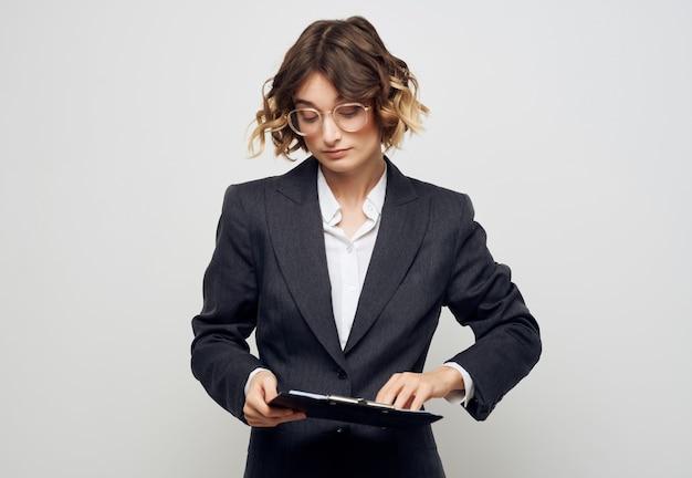 手コキ専門家の実業家文書