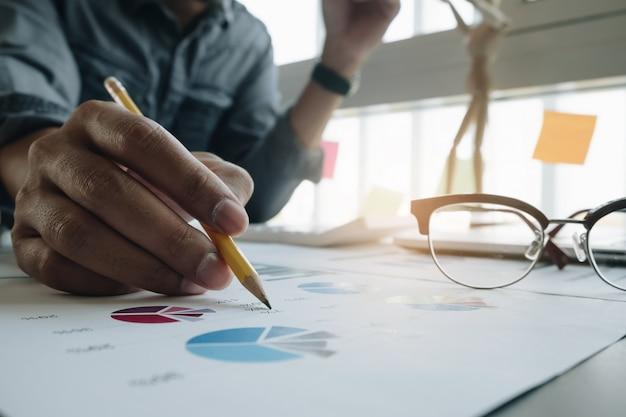 Предприниматель инвестиционный консультант годовой финансовый отчет баланс