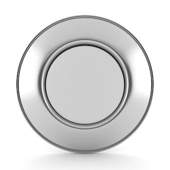 ウェブサイトのデザインのボタンアイコン