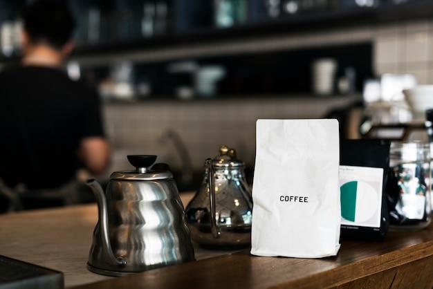 카페 커피 음료 휴식 신선한 아로마