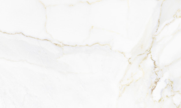 Calacatta marble with golden veins texture background