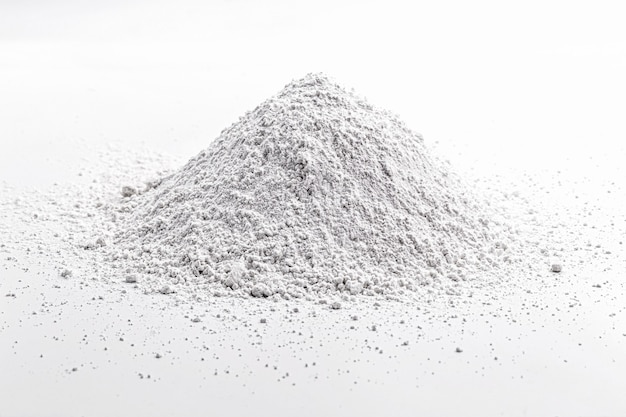 Calcium sulfide is a solid inorganic compound with the chemical formula cas, used in the production of certain types of paints, ceramics and paper.