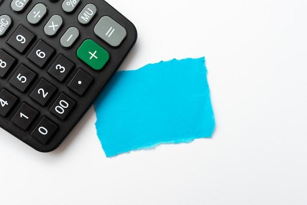 経費の計算、予算のアイデア、数学ソリューションのアイデア、問題解決、数式の追加、微妙な乗算の除算、office tools calculator paper