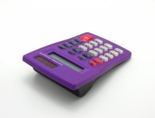 Calculator, education