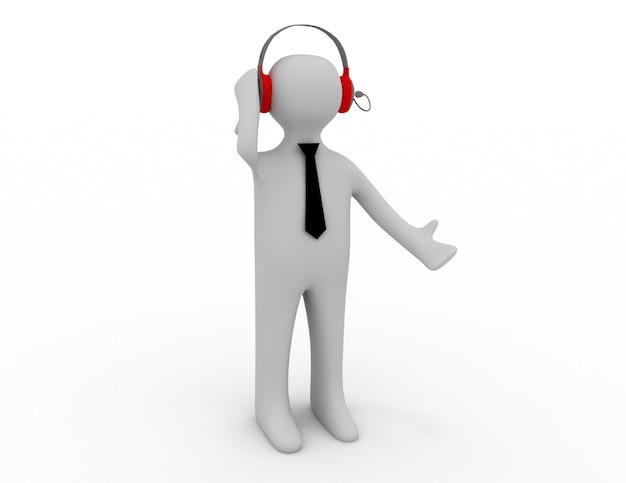 Концепция call-центра