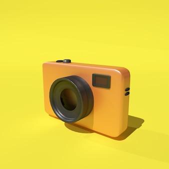 카메라 1