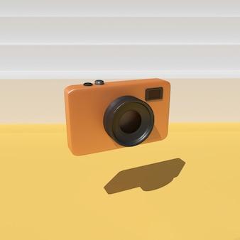 카메라 2