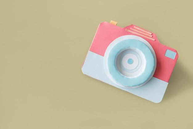 Camera lens shutter photograph instrument studio