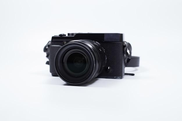 Nikon Camera Vectors, Photos and PSD files | Free Download