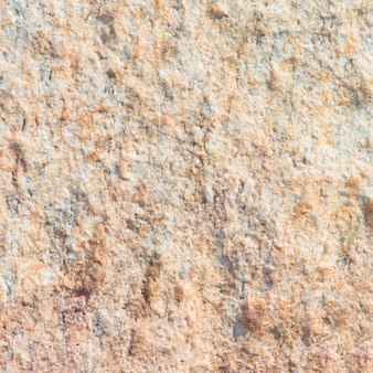 Canvas collage material mineral stone