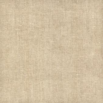 Текстура ткани холста или фон