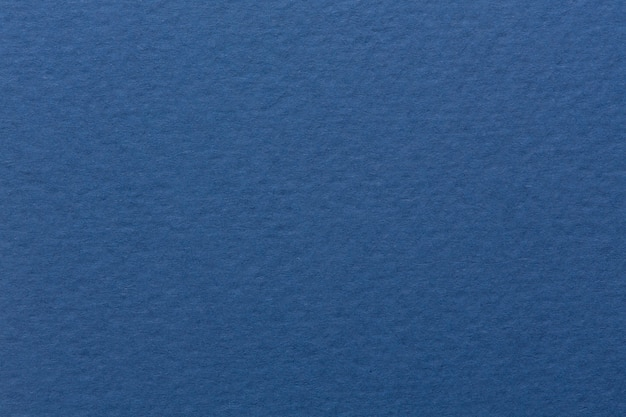 Canvas textured blue background. high quality texture in extremely high resolution