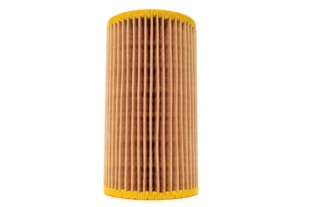 Автомобильный воздушный фильтр