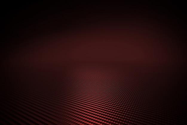 炭素繊維の背景